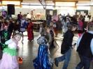 Kinderkarneval_2013_12