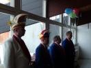 Kinderkarneval_2013_14