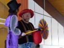 Kinderkarneval_2013_20