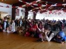 Kinderkarneval_2013_21