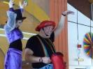 Kinderkarneval_2013_24