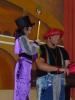 Kinderkarneval_2013_26