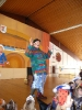 Kinderkarneval_2013_30