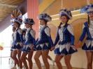 Kinderkarneval_2013_32