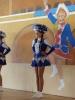 Kinderkarneval_2013_33