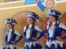 Kinderkarneval_2013_34