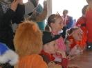 Kinderkarneval_2013_39