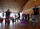 Kinderkarneval_2013_40