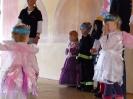 Kinderkarneval_2013_41