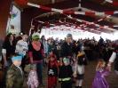 Kinderkarneval_2013_42