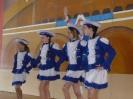 Kinderkarneval_2013_45