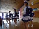 Kinderkarneval_2013_48