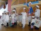 Kinderkarneval_2013_49