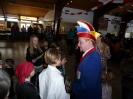 Kinderkarneval_2013_4