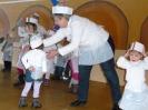 Kinderkarneval_2013_50
