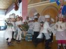 Kinderkarneval_2013_52