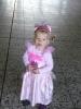 Kinderkarneval_2013_53