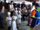 Kinderkarneval_2013_54