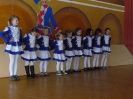 Kinderkarneval_2013_55