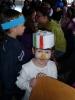 Kinderkarneval_2013_57