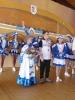 Kinderkarneval_2013_58
