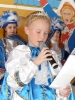 Kinderkarneval_2013_59