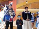 Kinderkarneval_2013_60