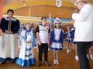 Kinderkarneval_2013_63