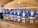 Kinderkarneval_2013_64