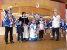Kinderkarneval_2013_65