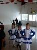 Kinderkarneval_2013_66