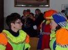 Kinderkarneval_2013_67