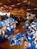 Kinderkarneval_2013_68