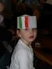 Kinderkarneval_2013_71