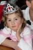 Kinderkarneval_2013_72