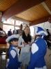 Kinderkarneval_2013_75