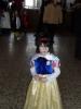 Kinderkarneval_2013_76