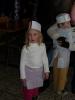 Kinderkarneval_2013_77