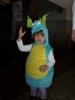 Kinderkarneval_2013_78