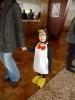 Kinderkarneval_2013_79