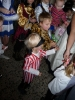 Kinderkarneval_2013_7