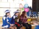 Kinderkarneval_2013_9