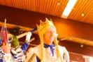 Kinderkarneval_2014_10