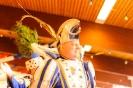Kinderkarneval_2014_11