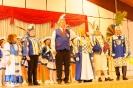 Kinderkarneval_2014_13