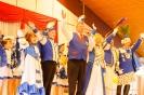 Kinderkarneval_2014_14