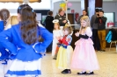 Kinderkarneval_2014_16