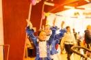 Kinderkarneval_2014_17