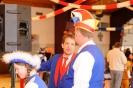 Kinderkarneval_2014_1