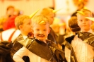 Kinderkarneval_2014_20